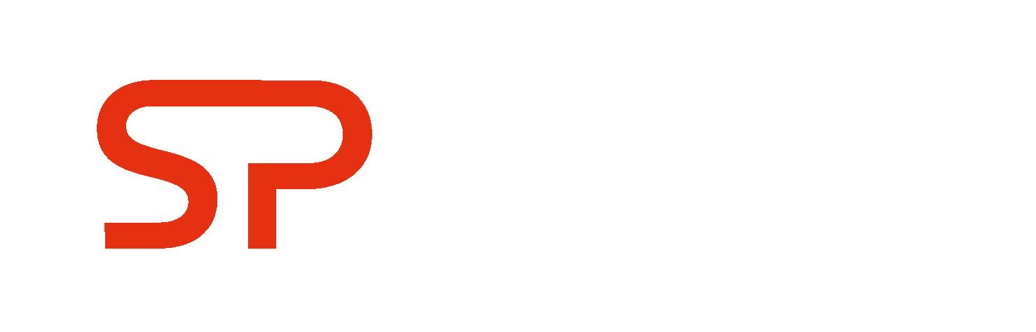 Stockplastics